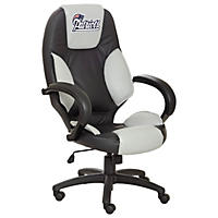 New England Patriots Office Chair