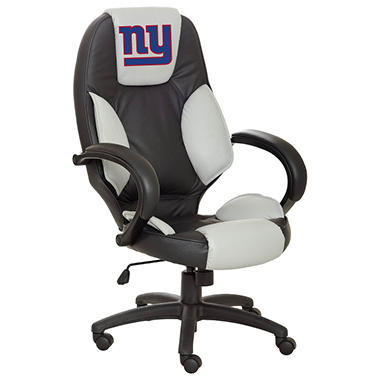 new york giants office chair sam 39 s club