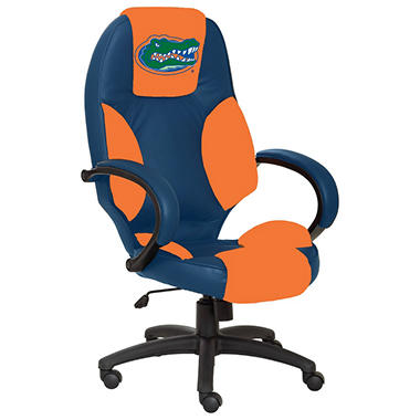 Florida Gators Office Chair