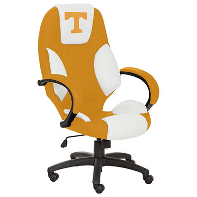 Tennessee Volunteers Office Chair