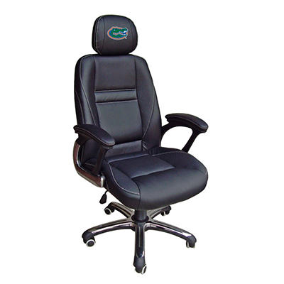 University of Florida Gators Head Coach Office Chair