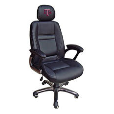 Texas A&M University Aggies Head Coach Chair