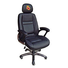 Arizona State Sun Devils Head Coach Office Chair