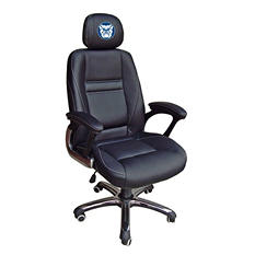 Butler University Bulldogs Head Coach Office Chair