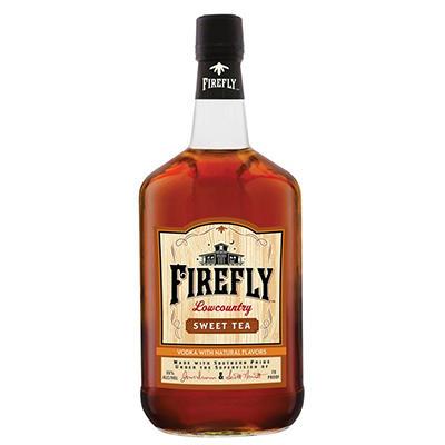 Firefly Sweet Tea Vodka - 1.75 L