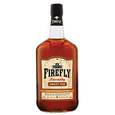 Firefly Sweet Tea Vodka - 1.75L