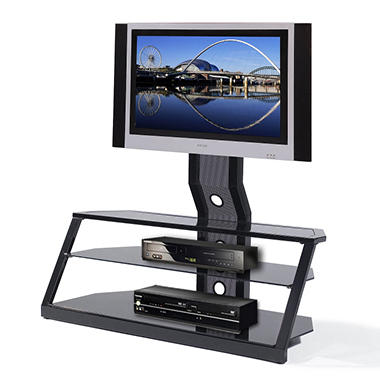 Cordoba TV Stand with Mount - 32