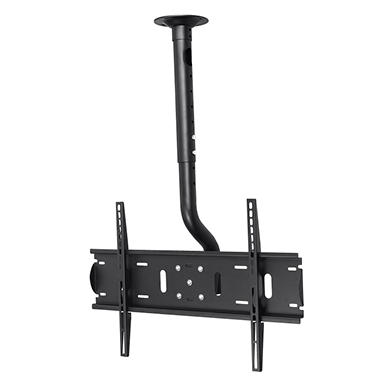"""Slim Line"" Flat Panel TV Ceiling Mount"