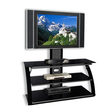 Francesca TV Stand with Mount - 50""