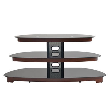 Cuzco Collection Entertainment TV Stand