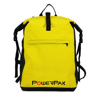 K3 PowerProtect Waterproof Backpack