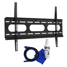 "Ready Set Mount Low Profile Mount Kit for 37""-70"" TVs"
