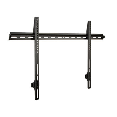 "Ready Set Mount Ultra Slim and Fixed Flat Panel TV Mount - Fits 37""-70"""