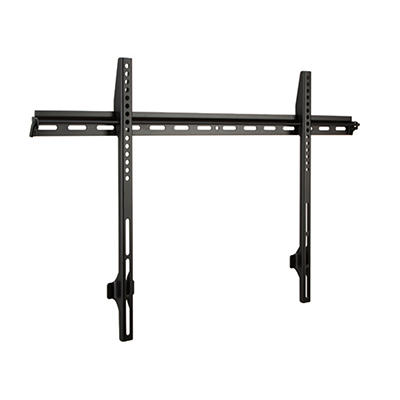 "Ready Set Mount Ultra Slim and Fixed Flat Panel TV Mount - Fits 37"" - 70"""