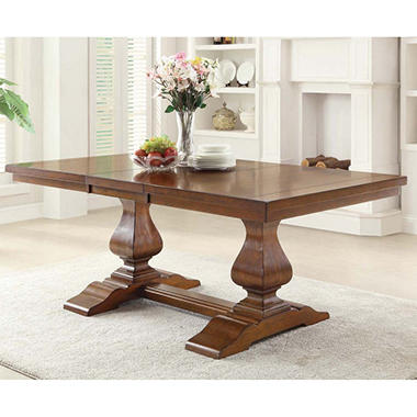 Barrow Dining Table