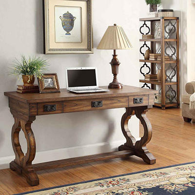 Hawthorne Writing Desk