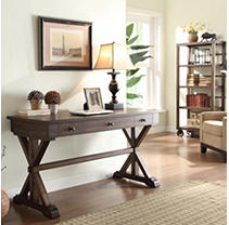 Collins Writing Desk