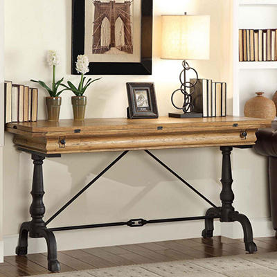 Abbott Console Table