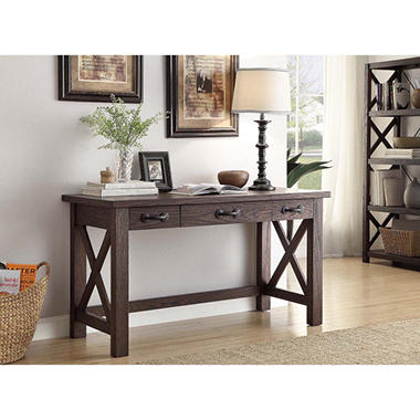 Walden Writing Desk - Sam's Club