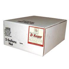 Diet Dr Kooper Syrup (3 gal.)