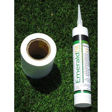 Emerald Fill Seaming Kit for ProViri