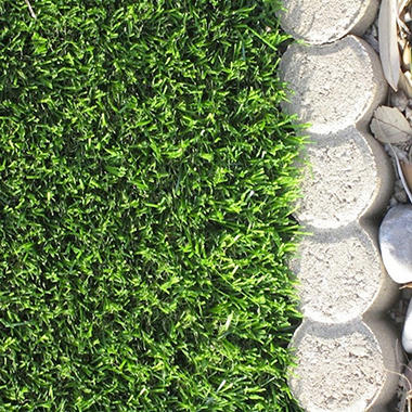 ProViri One Custom Sized Artificial Grass