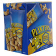 Planters Honey Roasted Cashews Tube - 1.5 oz. Tube - 18 ct.