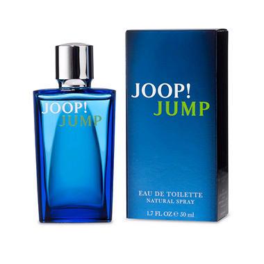 Joop Jump for Men Spray - 1.7 oz.