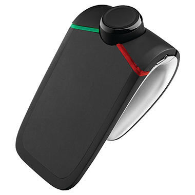 Parrot Minikit Neo Bluetooth Hands-free Kit