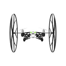 Parrot MiniDrone Rolling Spider - Assorted Colors