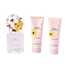 Daisy Eau So Fresh 3 Piece Set by Marc Jacobs