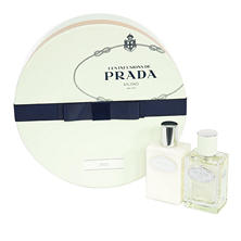 Women's Les Infusions De Milano 2-Piece Set by Prada