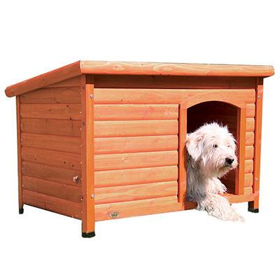 TRIXIE Dog Club House (Choose a Size)