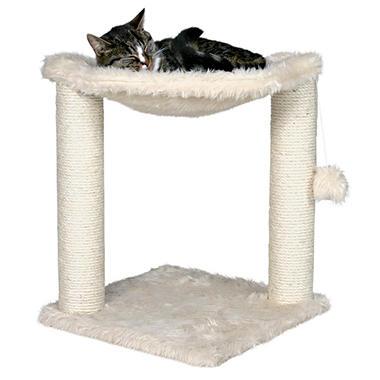 Baza Cat Tree