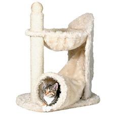 "Trixie Gandia Cat Home (15.5"" x 23.5"" x 26.75"")"