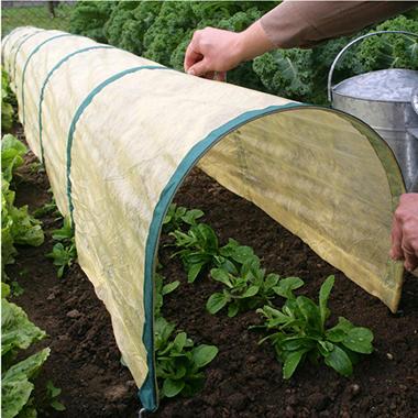 Planto 10' Plant Tunnel