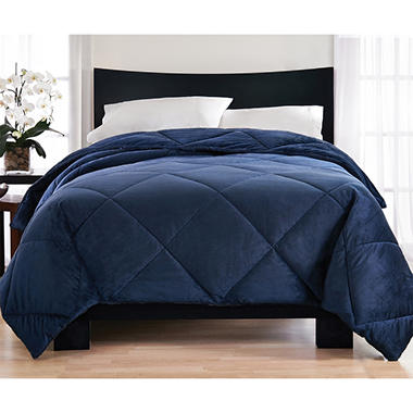 London Fog Comforter - Full/Queen