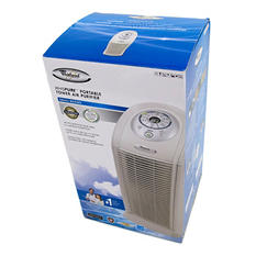 Whirlpool Whispure Portable Tower Air Purifier