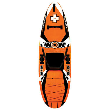 WOW Explorer Kayak