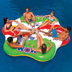 Tube A Rama - 6 Person