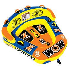 Zoom Duo