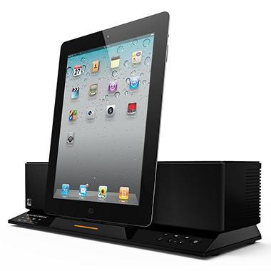 Soundfreaq Sound Step Bluetooth Wireless Audio System