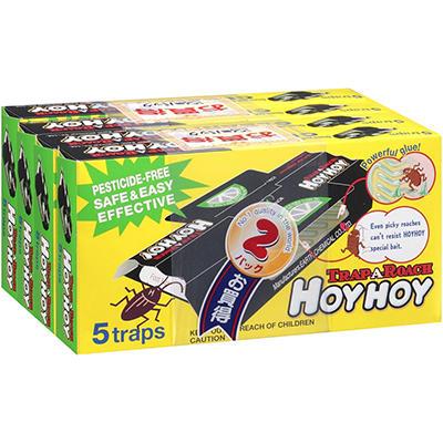 Trap-A-Roach HoyHoy - 20 pk.