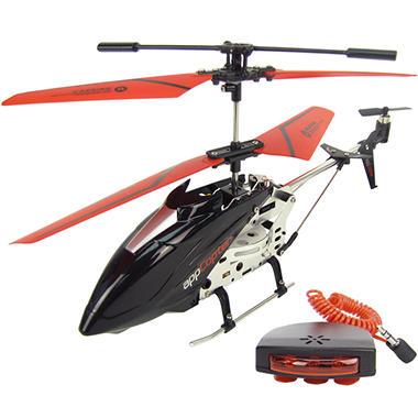 Appcopter
