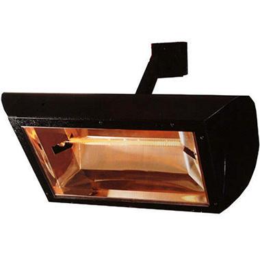 Nomura Indoor/Outdoor Garage & Deck Heater