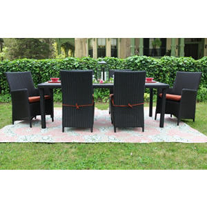 Denali 7-Piece Dining