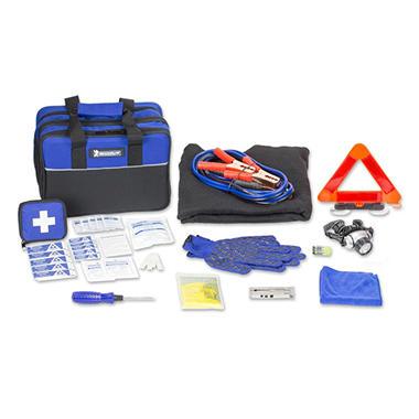 Sam S Club Car Cleaning Kit