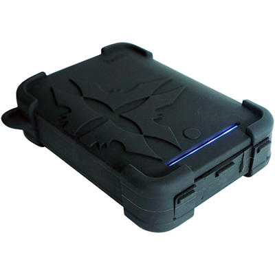 iBattz Battstation 8400 Portable Phone/Tablet Charger