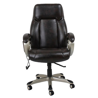 Buy 2D Zero Gravity XL Gaming Massage Chair (Assorted Colors and Teams): Massage Chairs at cfds.ml