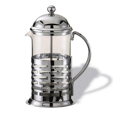 Coffee Press - 12.3 oz.